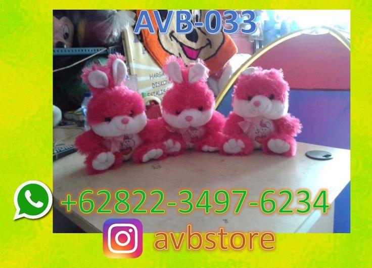 Jual Boneka Beruang Grosir Bandung, Jual Boneka Beruang Murah Bandung