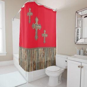 43 best images about Bathroom Decor on Pinterest