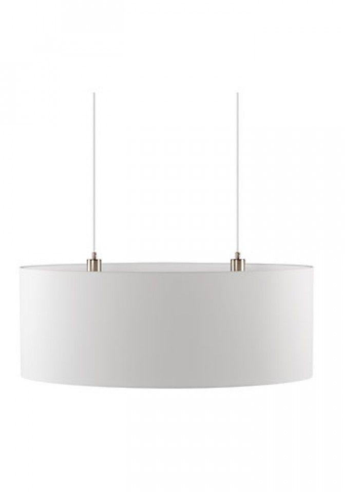 Frandsen Pendellampe MOSS 10985 | Pendelleuchten | Lampen | Möbel | 509 Euro