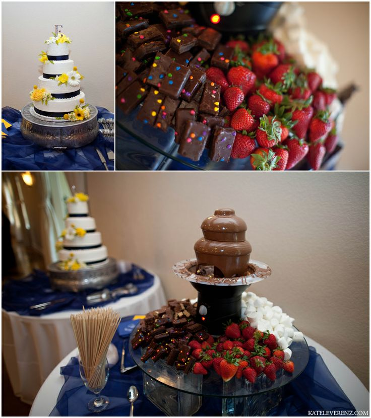best wedding cakes in fort worth 50 best amazing cakes images on fort worth 11578