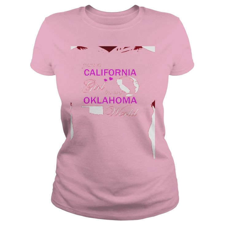 California Girl - Oklahoma WorldCalifornia girl #gift #ideas #Popular #Everything #Videos #Shop #Animals #pets #Architecture #Art #Cars #motorcycles #Celebrities #DIY #crafts #Design #Education #Entertainment #Food #drink #Gardening #Geek #Hair #beauty #Health #fitness #History #Holidays #events #Home decor #Humor #Illustrations #posters #Kids #parenting #Men #Outdoors #Photography #Products #Quotes #Science #nature #Sports #Tattoos #Technology #Travel #Weddings #Women