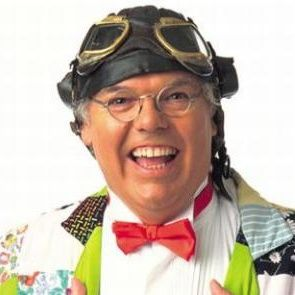Buy Roy Chubby Brown tickets, Roy Chubby Brown tour details, Roy Chubby Brown reviews | Ticketline  http://www.ticketline.co.uk/roy-chubby-brown#bio