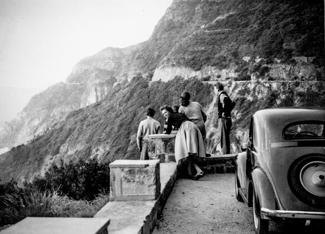 South Africa Undated. Probably 1954 7-6 by Axel Bührmann, via Flickr
