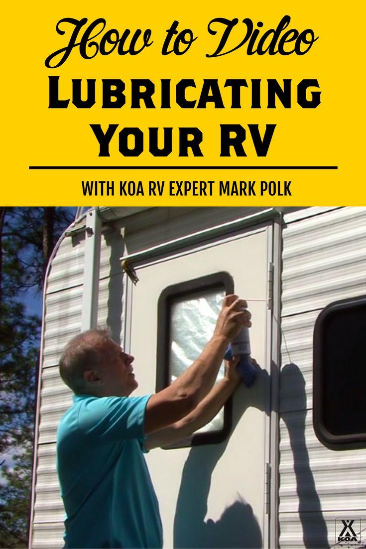 best 25 rv tips ideas on pinterest rv travel trailers camper