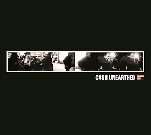 Johnny Cash - You Are My Sunshine - YouTube