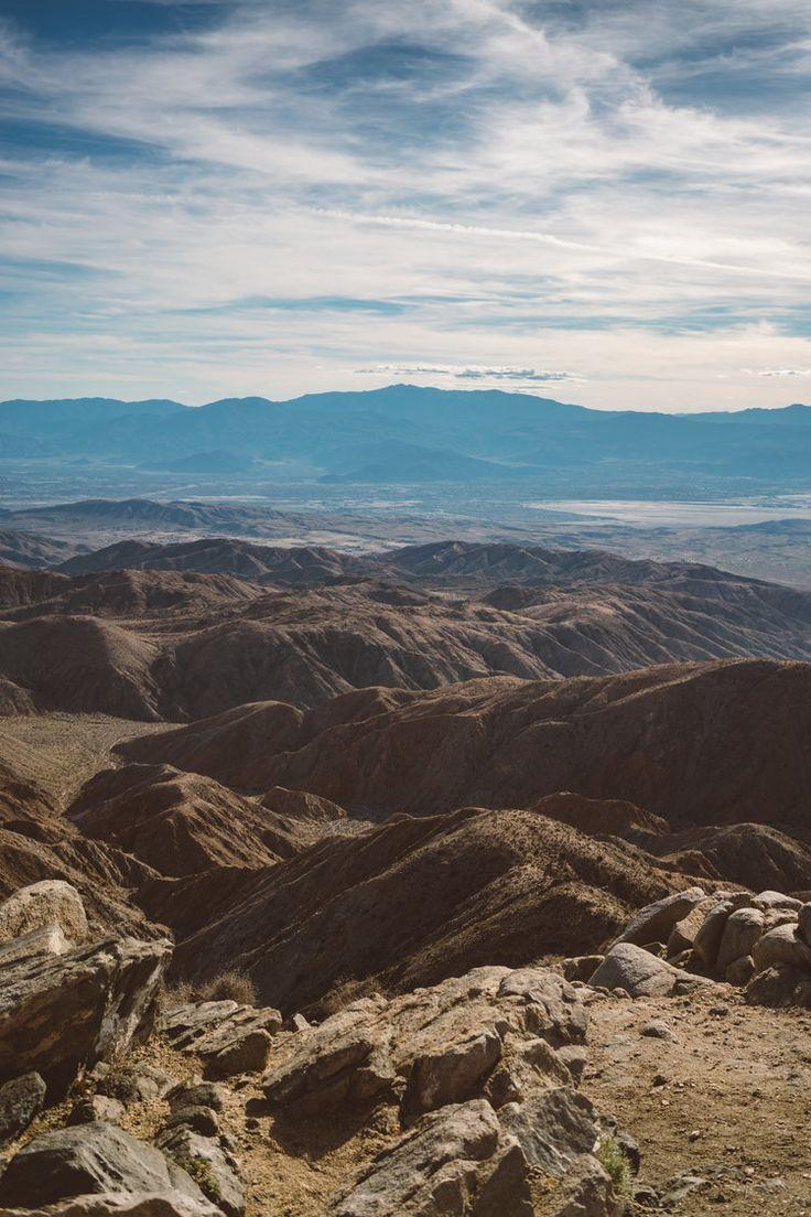 7 best Palm Springs Getaways images on Pinterest | Palm springs ...