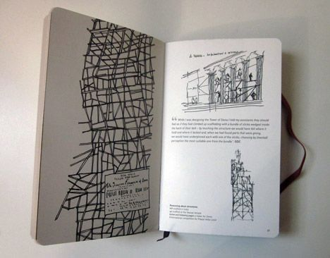 21 best architectural book design images on pinterest | book