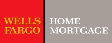 Wells Fargo Short Sale, As the homeowner, you:•Avoid a foreclosure sale — in some cases the foreclosure sale may be postponed once a written, signed offer is received and approved by Wells Fargo Home Mortgage  •Can live in your home until the new owner closes, giving you time to make other living arrangements  •May be released from your obligation to repay your mortgage balance. Call local Short Sale Specialist today 540-834-6924 and learn more.  www.viewhomesforsaleinva.com