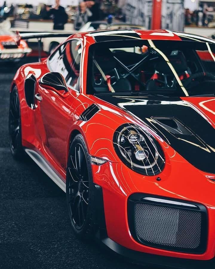 Porsche Gt2 Rs Porsche Gt Super Cars Porsche 911 Gt2 Rs