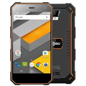 FINANCE RELEASE 2017 – 01 – 18  8% OFF!!! Deal of the Week!! Nomu S10 Waterproof Android Quad Core 4G Smartphone $140.24 You save 8% off the regular price of $153.00 FREE worldwide shipping! Toughe…