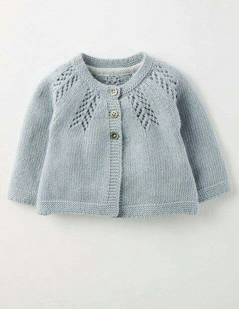"""Adriana Piriz [ """"Discover thousands of images about We Like Knitting: Rosabel Cardigan - Free Pattern"""" ] # # #Pin #Pin, # #Knitting"""