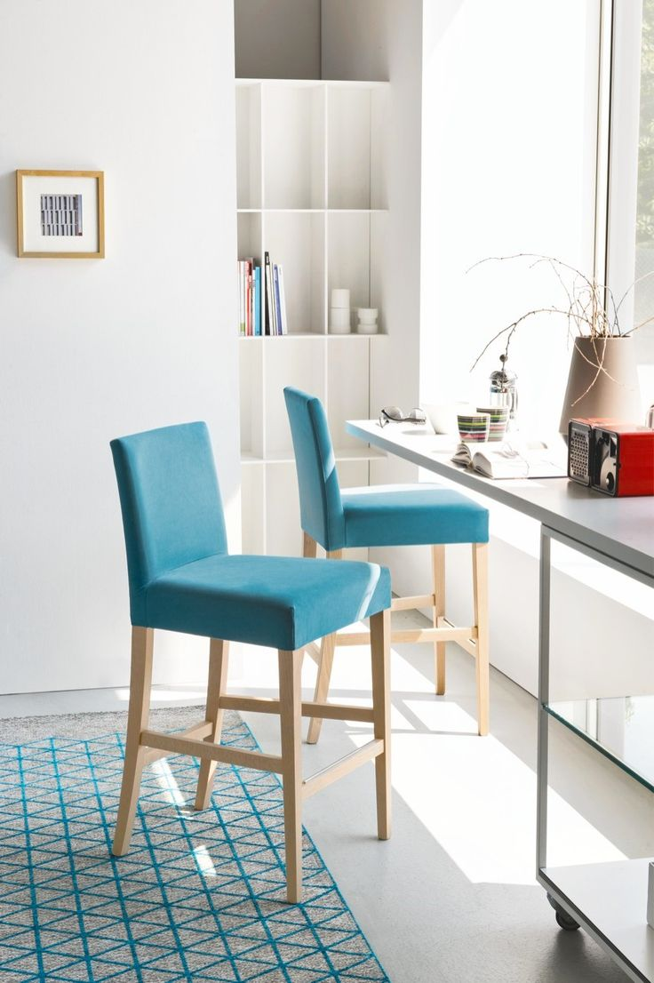 33 best Calligaris Stools images on Pinterest | Counter stools ...