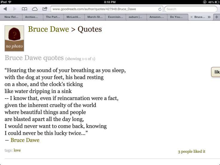 best teaching bruce dawe s poetry themes consumerism and  bruce dawe essay 12 best teaching bruce dawe s poetry themes consumerism and