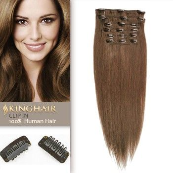 118 best tape in hair extensions images on pinterest make up 118 best tape in hair extensions images on pinterest make up drink and fit motivation pmusecretfo Image collections