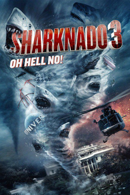 Sharknado 3: Oh Hell No! (2015) - http://yifymovieshd.net/sharknado-3-oh-hell-no-2015-2/  #2015 #AnthonyCFerrante #CassieScerbo #EtrgKickass #EtrgMovieDownload #EtrgMovies #EtrgMoviesDownload #EtrgSite #Fullmovie #HD #IanZiering #Movie #Sharknado3OhHellNo #TaraReid #Torrent #YIFY #YifyMovieEtrgMovie #YifyMovies #YifyTorrents #Yifymovie #Yifymovies #Yifytorrents #YTS