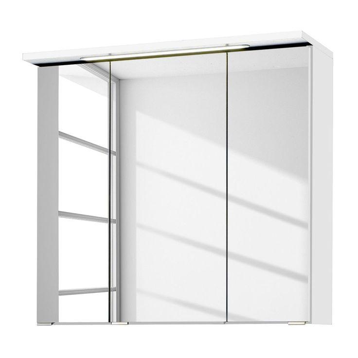Die Besten 25+ Badezimmer 70 Cm Ideen Auf Pinterest Badezimmer   Badezimmer  Spiegelschrank 40 Cm