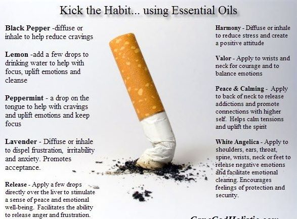 the steps to take in order to stop smoking Information on the benefits of quitting smoking to you and those around you find the support you might need to make your quit attempt a success.