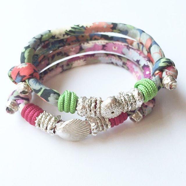 •summer colors• #pattern  #orafitripodi  #argento925  #handmadejewels  #comingsoonshoponline