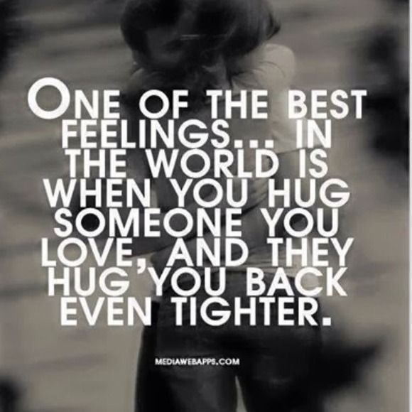 Hugs for ALL of my Posh Friends some Poshers are Amazing....We truly care, and show it, when someone is ill, or needs help.  Sometimes it's anonymous; other kindnesses are right there for all to see. ❤ Other