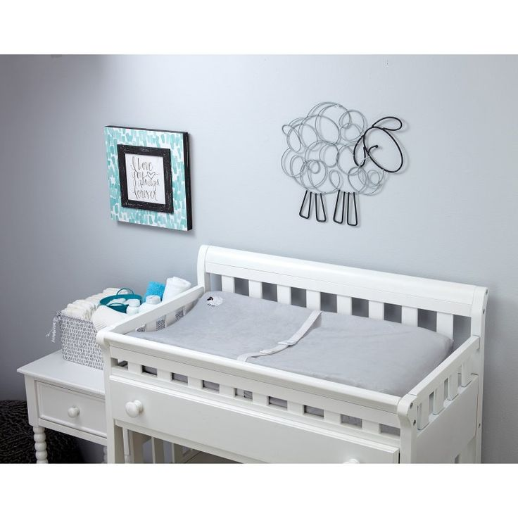 Kona Cotton Good For Baby Bedding