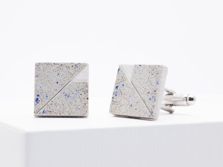 AB concrete design - white_blue