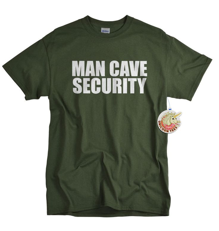 Funny T Shirt Men Man Cave Security Shirt Funny Shirts for dad or boyfriend Man Tshirts for Birthday by UnicornTees on Etsy https://www.etsy.com/listing/114008999/funny-t-shirt-men-man-cave-security