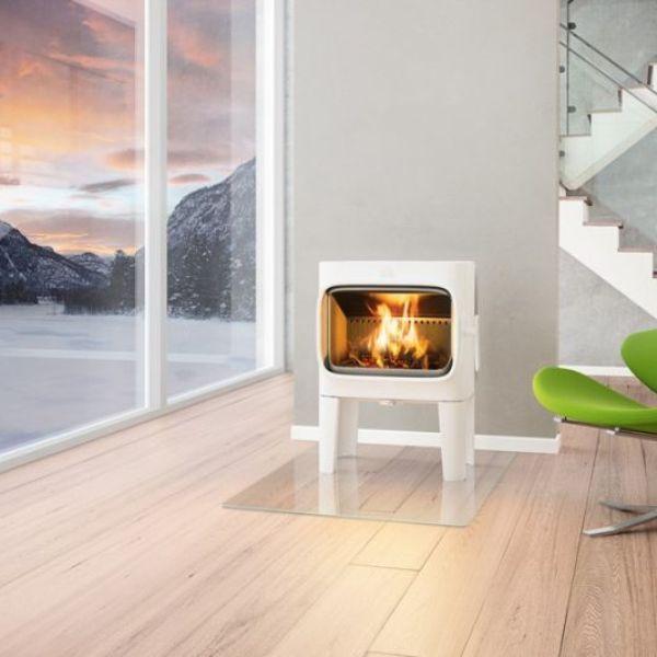 M s de 1000 ideas sobre estufa el ctrica en pinterest - Estufas electricas para terrazas ...
