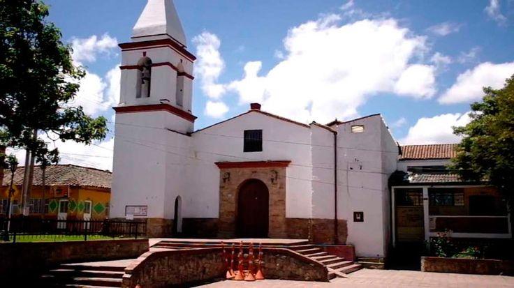 Alquiler de fincas en Cundinamarca: Conoce este maravilloso e interesante departamento. https://www.fincasdeturismo.com/alquiler-de-fincas-en-cundinamarca-conoce-este-maravilloso-e-interesante-departamento/?utm_campaign=crowdfire&utm_content=crowdfire&utm_medium=social&utm_source=pinterest #FincasEnArriendo #AlquilerDeFincas #CasasCampestres #FincasParaAlquilar #PaquetesTuristicos #FincasEnMelgar #FincasDeTurismo #AlquilerdeCabañas #AlquilerDeFincasEnElEjeCafetero…