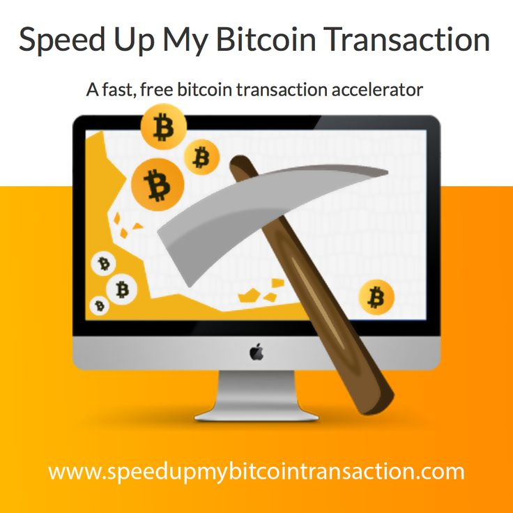 """A Bitcoin transaction can fail to confirm, or become """"stuck,"""" for many reasons. Stuck transactions may be confirmed after several days, but sometimes waiting isn't an option. Fortunately, many stuck transactions can be cleared using nothing more than a We http://www.coolenews.com/get-65000-just-100-investment-no-work/"""