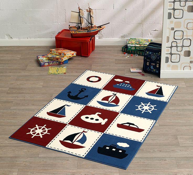 229 besten Piraten Kinderzimmer Bilder auf Pinterest | Piraten ...