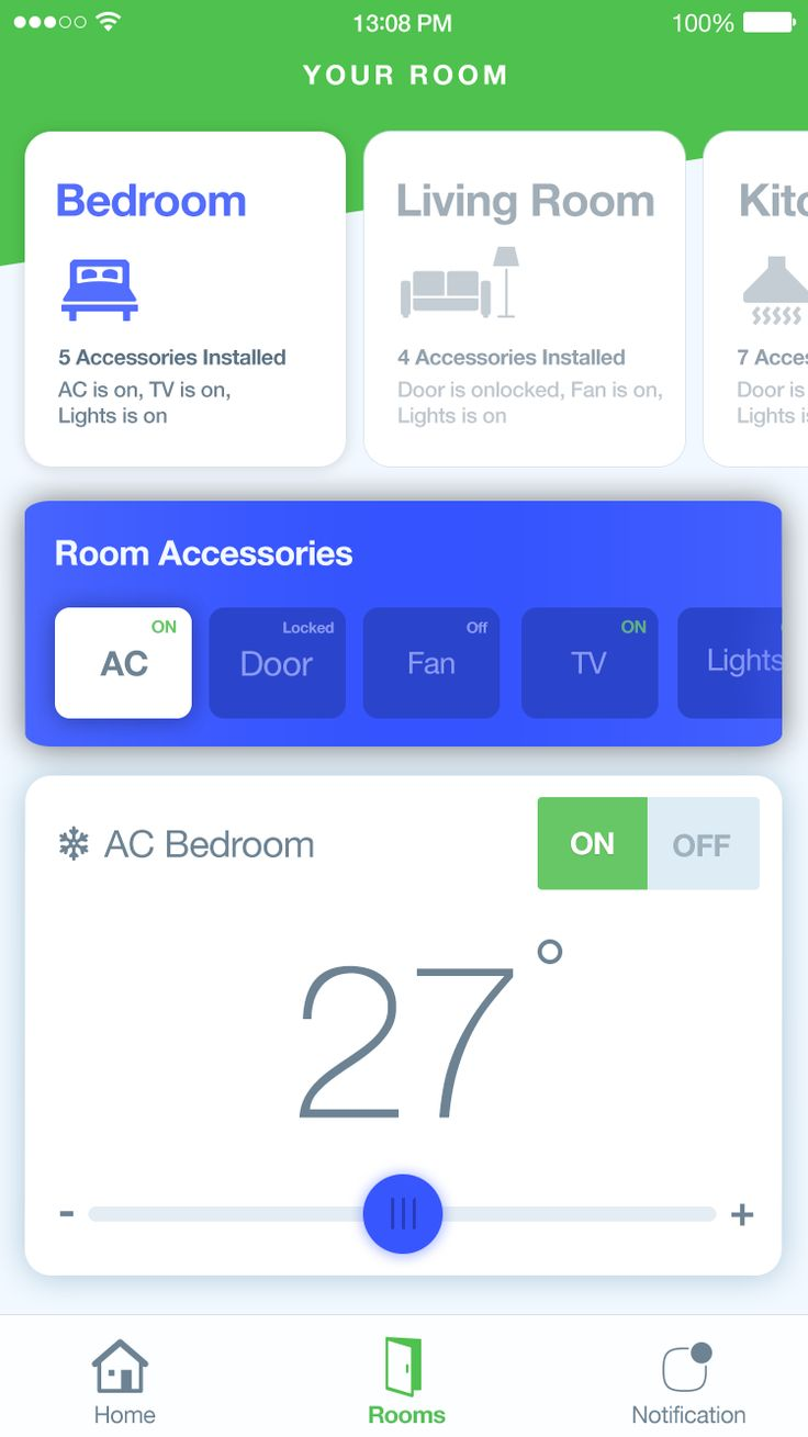 318 best Mobile UI | Dashboards images on Pinterest | App design ...
