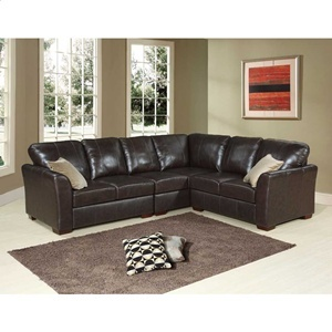 Sectional couches pinterest basements for Ashley lucia sofa chaise