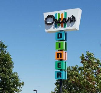 The 9 Best Hometown Restaurants In Missouri