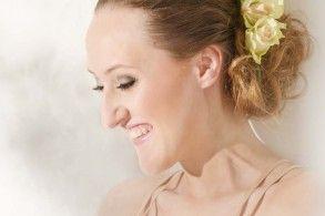 Bryllup Portrett fotografen » STUDIOBUCK.NO Fotografi og Illustrasjon