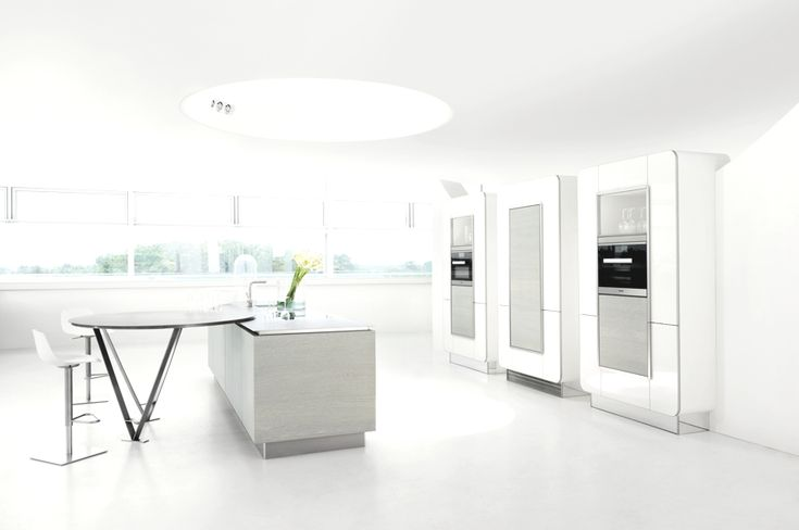 contemporary-kitchen-design-by-neil-lerner-adelto-02
