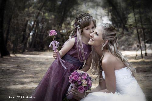 www.weddingguide.co.za www.tgf.co.za