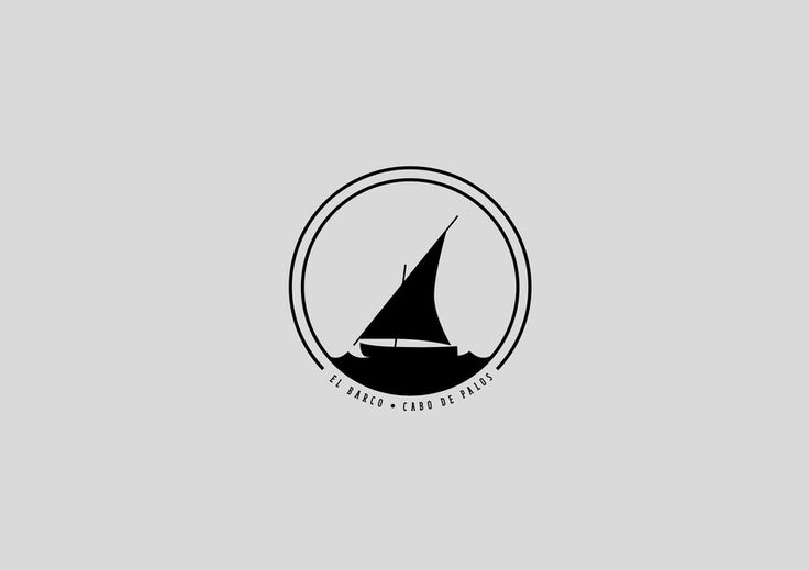 Logos - Sr. Bermúdez