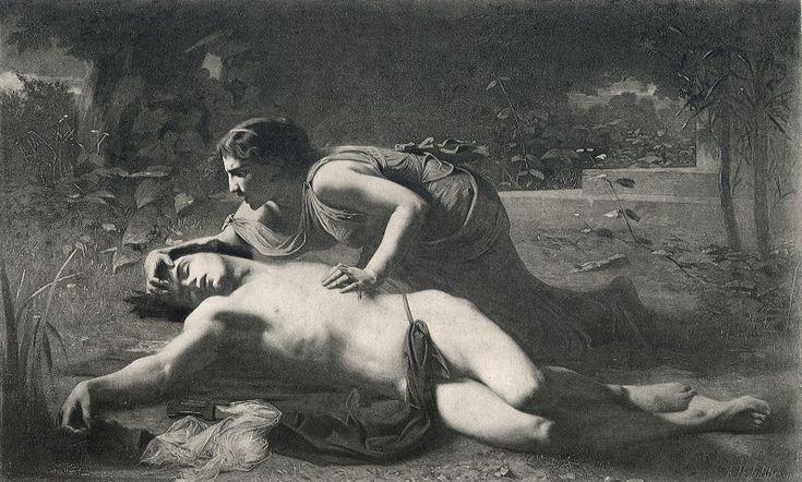 Luis de Gongora y Argote