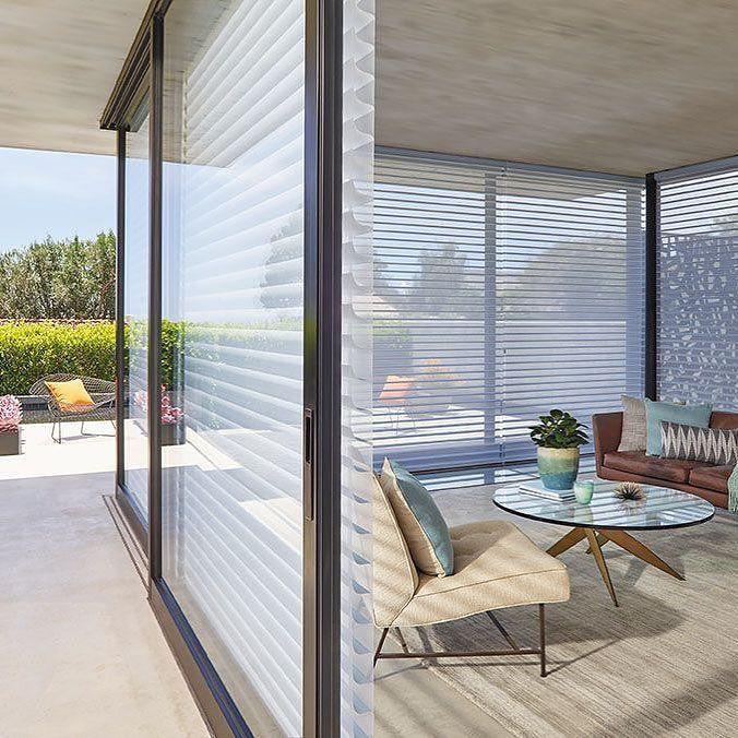For the lovers of natural light   . . #luxaflex #sellinghouses #shaynablaze #blinds #apexblindsandawnings #rollerblind #macarthur #camden #lovelocalcamden #interiordesign #windowfurnishings #awnings #shutters #blinds #motorisation #luxaflexnarellan #foldingarmawning #windowfashionsgallery #luxaflexaus #energyefficiency #solarpower #automation #rollerblinds #softfurnishings #silhouette #pirouette #luminette #duette #interiordecorate #energyefficiency
