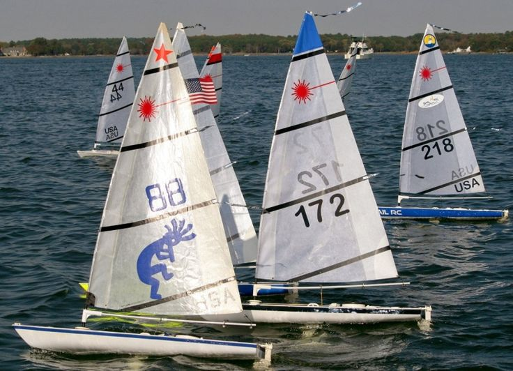 1000 Images About Rc Sailboats On Pinterest Rc Model