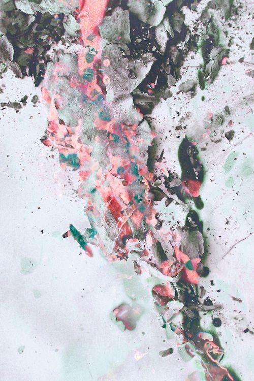 #marble #tumblr #pastel #pink #cute #aesthetic #floral #phonewallpaper #wallpaper #lyrics #piercetheveil #aesthetic #cute #floral #phonewallpaper #wallpaper #tumblr #lyrics #pastel #pink