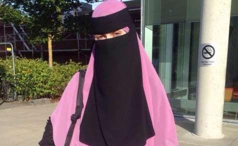 Norges største muslimske trossamfunn bekrefter: Melder seg ut av Islamsk Råd Norge