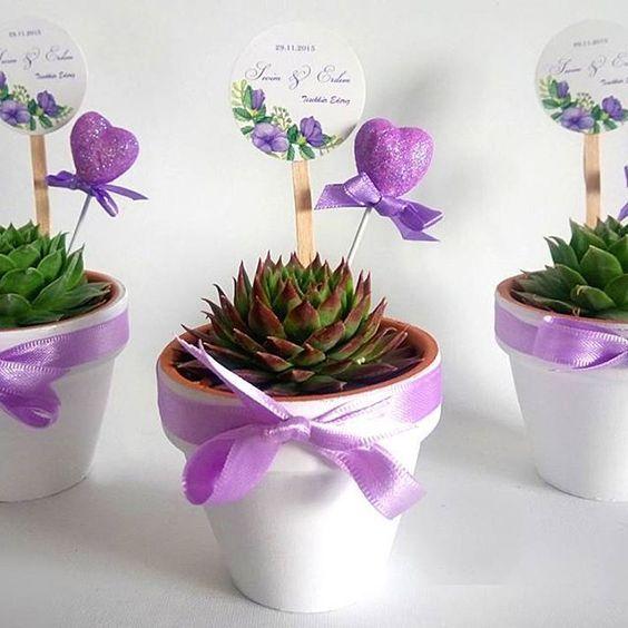 www.trendipot.com succulent, cactus, sukulent, kaktüs babyshower, nikah bitkisi, nikah hediyesi nikah şekeri, düğün hediyesi, favor, wedding favors, nikah fidanı, mini sukulent, mini succulent, wedding gift -made by trendipot