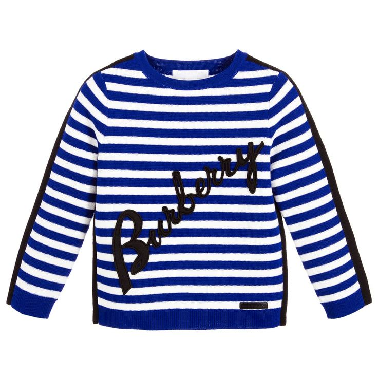 176 Best Burberry Kids Clothing Images On Pinterest