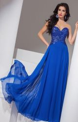 My Universal Closet - Rent - Buy - Sell Designer Dresses and Gowns