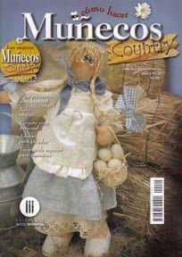 Munecos Country 20 - Marcia M - Picasa Web Albums