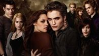 The Twilight Saga: New Moon (2009) - HD 1080p https://xmovies8.org/watch?v=The_Twilight_Saga_New_Moon_2009#video=yVU68Oy9QYEVgzWfDW49h5FjtX_XxURO-YIAjQHLFMw