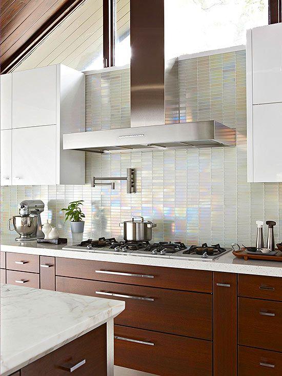 Ordinary Glass Tile Backsplash Cost Part 7 Glass Tile Backsplash Pictures