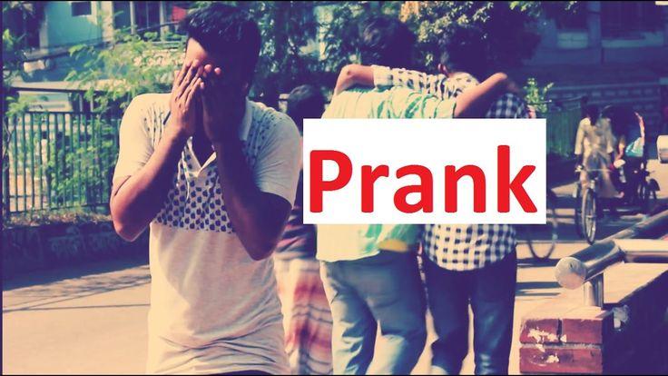 Bangla Nonstop Prank I Best Prank Video I Try Not To Laugh I