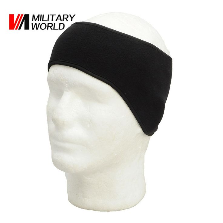 Outdoor Sports Safety Sweatband Running Football Tennis Men Women Stretch Hair Bands Yoga Gym Fitness Sweat Headband 4 Color #clothing,#shoes,#jewelry,#women,#men,#hats,#watches,#belts,#fashion,#style